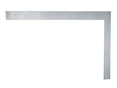 Stanley 145530 É querre de maç on 600 x 400 mm (Import Grande Bretagne) 1-45-530