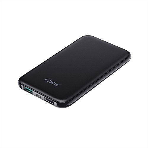 5000 Mah Power Bank - 9
