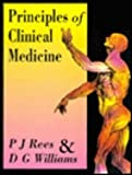 Principles of Clinical Medicine, , 0340563001