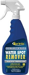 Star Brite Water Spot Remover - 6