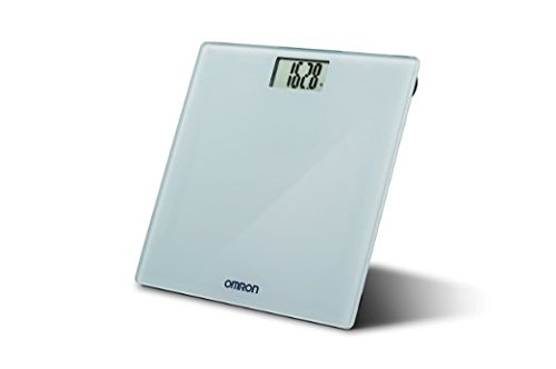 Digital Weight Scale SC100 Healthcare product image