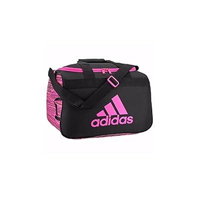 ca71abd420d hot sale Adidas Diablo Small Duffel Bag - netwdz11.xsrv.jp