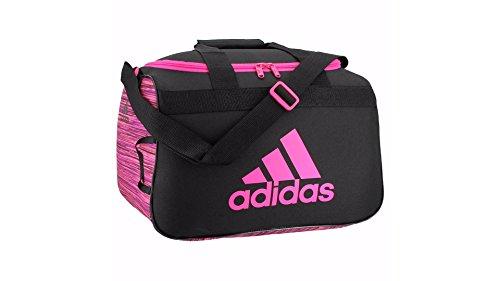 Adidas Diablo Duffel Bag - 3