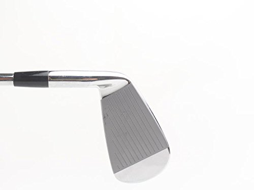 Mizuno MP 15 Single Iron 3 Iron FST KBS Tour Steel Stiff Right Handed 39 in by Mizuno (Image #2)