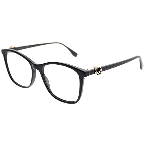 FENDI Eyeglasses FF 0300 0807 ()