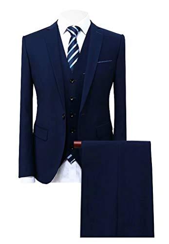 Blue Susielady Blazer Susielady Uomo Blue Susielady Uomo Blazer Blazer 8RqxRgw