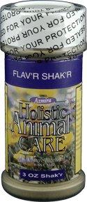 Flav'R Shak'R, My Pet Supplies