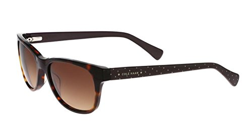 cole haan square sunglasses - 7