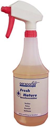 Bio-Geruchsvernichter 1000 ml