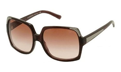 Burberry Sunglasses BE 4084 PURPLE 3224/13 - Burberry Trend