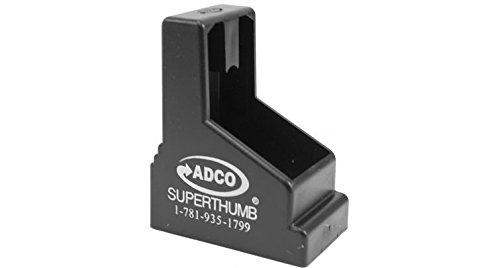 ADCO Super ST1 Double Speedloader
