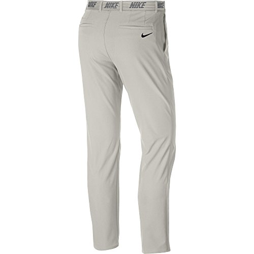 Pantaloncini Nike Fly AS Black Bone Light Aqfq1rwd