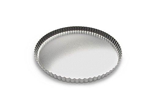 11 inch round pan - 7