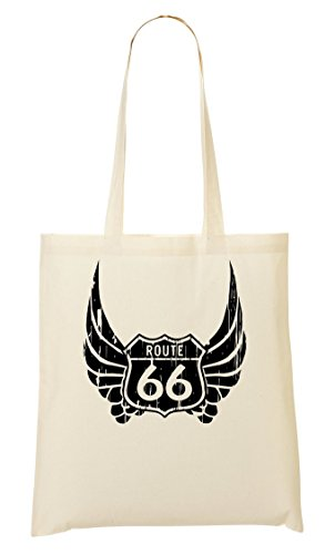 Sac À CP Wings Angel Cool Fourre Sac 66 Provisions Tout xRABwA70q8