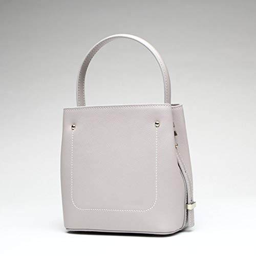 Femme Sac Pour Gray À Magai Diagonale S Size Black color Fourre Épaule Light Joker tout H4SHnW
