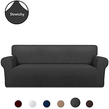 Amazon Com Cleanbrands Bed Bug Amp Allergen Blocking Sofa