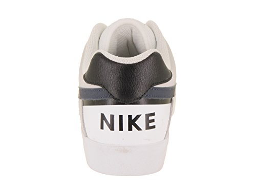 Thunder White Black Nike 100 Blue 942237 Homme Iwpqq04Bx