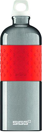 Sigg Grips (Sigg 8549