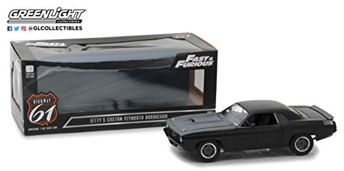 fast and furious 7 cars - 8