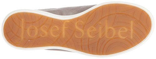 Josef Seibel Women's Sina 11 Sneaker Platino SZHzTX