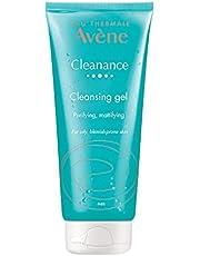 Avène Cleanance Cleansing Gel 200ml