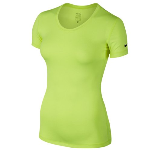 Nike Pro Cool Women's Training Top