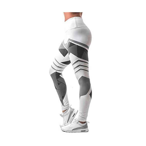 Femmes Sport Gym Yoga Workout Taille Moyenne Pantalon Coureur Fitness Leggings élastiques Slim Jeans Combinaisons Short Collants Knickerbockers accessoires de fitness [tag]