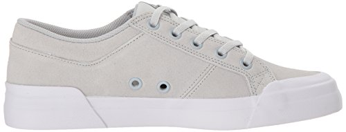 Se Femmes Dc Grey Skate Danni Chaussures 5I5wxOFqrp