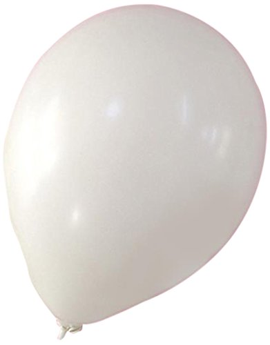 Homeford Premium Balloons 12 Inch 12 Pack