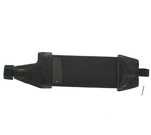- Hand Strap & Pin for Intermec CN70; Replacement for 203-930-001