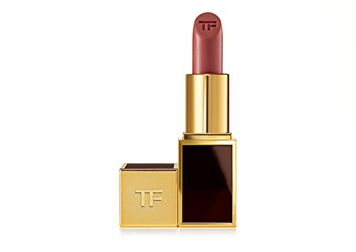 Tom Ford Boys & Girls Lip Color - # 20 Richard - Ford Tom 20