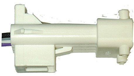 Delphi ES10820 Oxygen Sensor