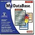 Mysoftware My Database