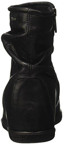 IGI&Co Dph 8785 - Botas Mujer negro (negro)