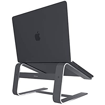 macally-aluminum-eye-level-laptop