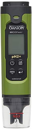 Oakton EcoTestr pH 2+