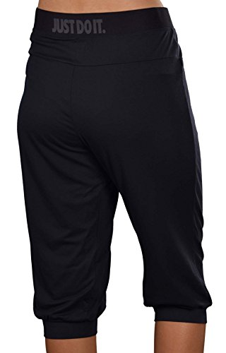 Awesome Nike  Womens Pants  Nike Dri Fit French Terry Loose Womens Pants