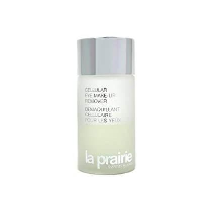La Prairie Cellular Eye Makeup Remover - 125 ml Laboratoires La Prairie S.A. LPCELLCL2 LPR24769_-125ml