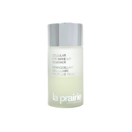 La Prairie Cellular Eye Make Up Remover, 4.2-Ounce Box