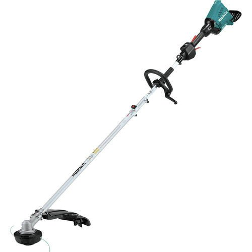 Makita XUX01ZM5 Lithium-Ion Brushless Cordless Couple Shaft Power Head by Makita