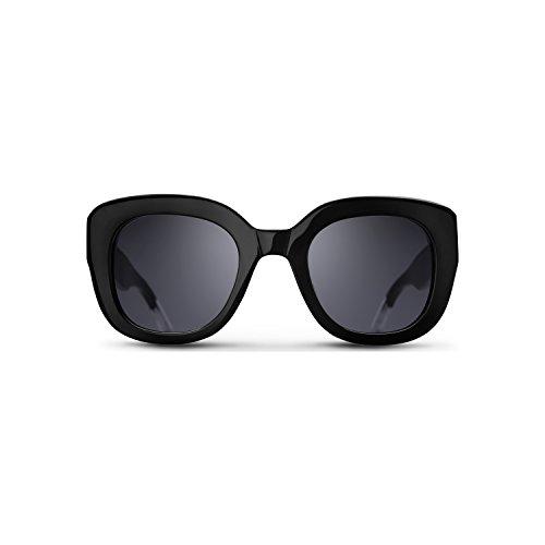 Triwa Ingrid Sunglasses - - Triwa Sunglasses
