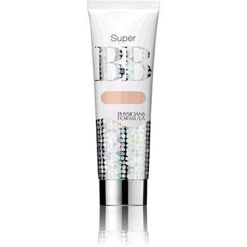Physicians Formula Super BB All-in-1 Beauty Balm Cream, Ligh