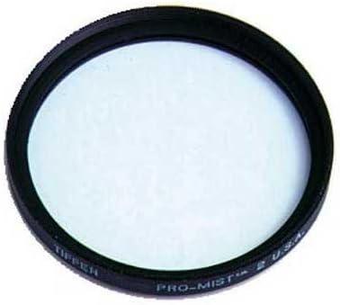 Tiffen 52PM2 52mm Pro-Mist 2 Filter