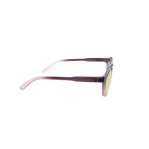 cat sol gafas flotan Carabassi de uv400 las hidrófobas antiarañazos Gafas ultraligeras Rosa 3 polarizadas que qwCa5xPF