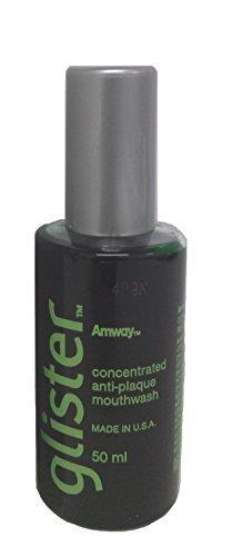 amway mouthwash - 2