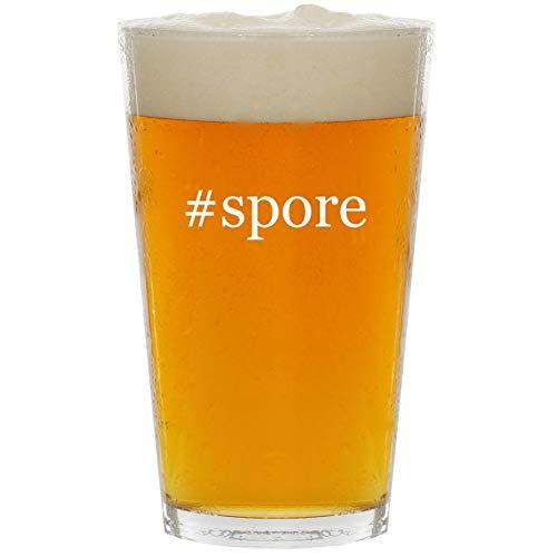 ag 16oz Beer Pint ()
