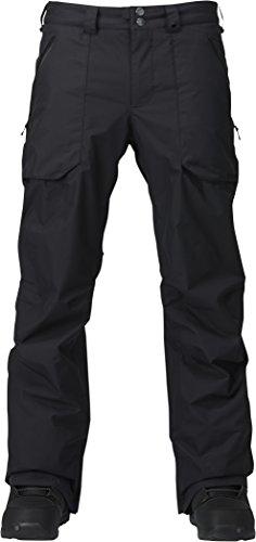 Burton Men's Tactic Pants