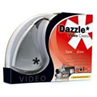 Pinnacle Dazzle Video Creator