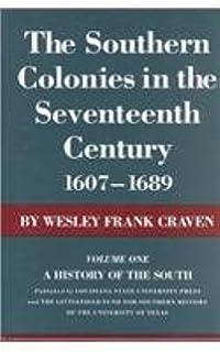 Political developments 1848-1861?