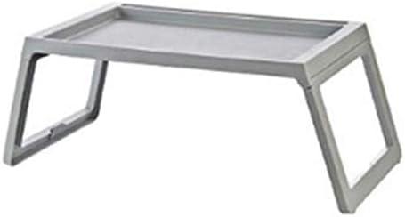 Mesa plegable simple HJCA Table - Mesa plegable portátil for ...